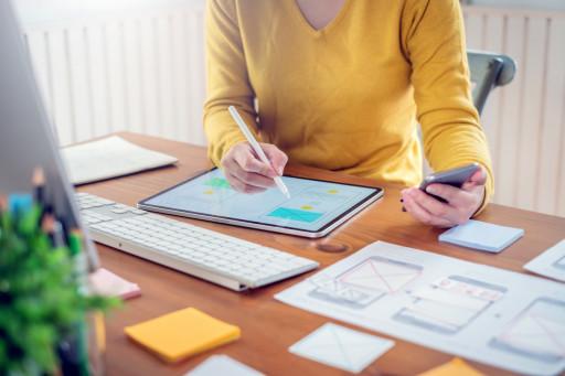 1DigitalⓇ Agency Has a Team of E-Commerce Design Experts