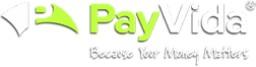 PayVida