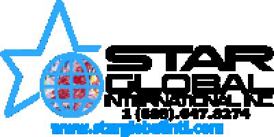 STAR GLOBAL INTERNATIONAL INC