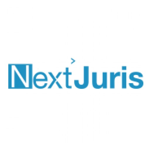 NextJuris Launch: Law Firm Channels Commercially Launch on the NextJuris Network