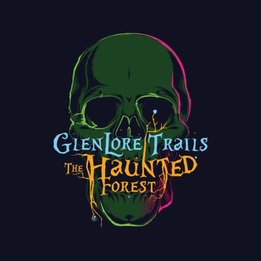 Glenlore Trails Expands for 2021
