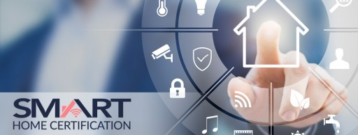 RRC Offers New Smart Home Certification Program for Real Estate Agents