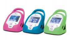 SunTech Medical Vet BP Line