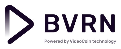World's First Blockchain VR Network Set to Launch Featuring Top Content Creators at Bad Crypto Podcast, Crypto Trader and More, Powered by VideoCoin Network Technology
