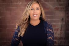 Dr. Trina Clayeux