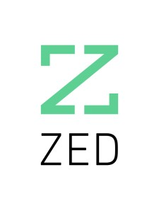 ZED Connect
