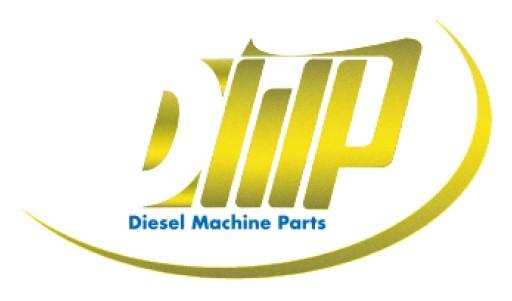 Diesel Machine Parts Unveils Strict Testing for ISX15 Turbos