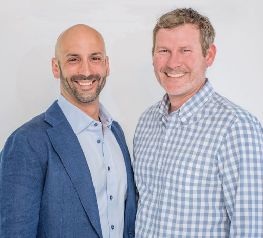 Rarebreed Veterinary Partners' Co-Founders, Dan Espinal and Sean Miller, Named EY Entrepreneur of the Year 2021 New England Award Winners