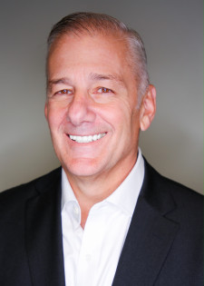 Jeffrey Finkle - CEO of The Arcview Group