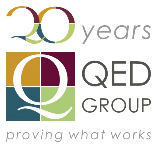 QED Group CEO Neelima Grover to Speak at NABOE CEO Breakfast Series