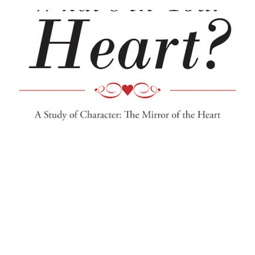 Gwendolyn N. Davis' New Book 'What's in Your Heart?' Tackles the Idea of Self-Analysis in the Context of God's Word