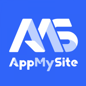 AppMySite