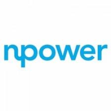 NPower Gala 2018