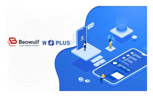 QUICKOM Partners with WPLUS to Enable Enriched Communication and Propel In-app Focused Customer Experience