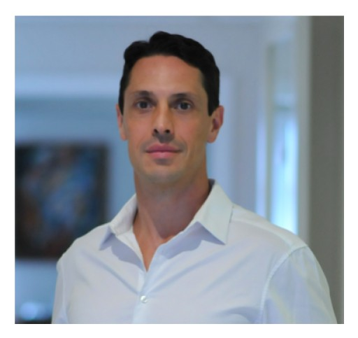 Green Gorilla World's Best CBD Brand Taps Paulo Camargo as South American Managing Director