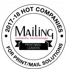 MST Hot Company