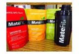 MateFit Teatox Detox Goji berry , nicki minaj shaker bottle on sale