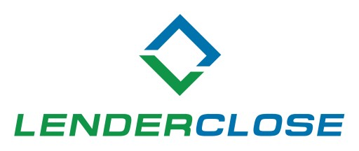 LenderClose and MeridianLink Integrate Platforms to Offer Lenders a Single Access Point to Dozens of Real Estate Lending Products, Solutions