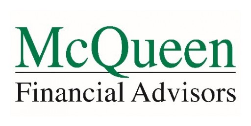 McQueen Financial Advisors Names Judy Wallace as Chief Operations Officer
