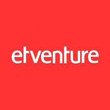 Etventure