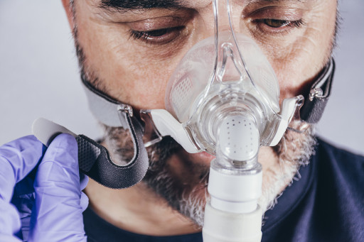 Sibley Dolman Gipe is investigating claims after recall of breathing machines and ventilators in latest medical nightmare