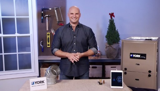 HGTV® Contractor Chip Wade Answers Top Home Winterization and Storm Questions