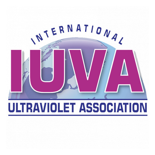 IUVA Releases 'Far UV-C Radiation: Current State-of Knowledge' White Paper