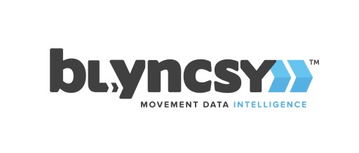 Blyncsy Announces Nationwide DSRC Access License Approval From FCC