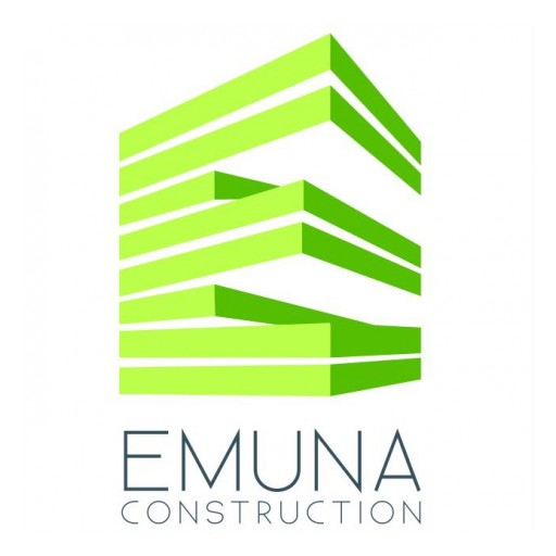 Emuna Construction to Help Rebuilding After Hurricane Irma