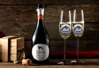 Tussock Jumper Wines