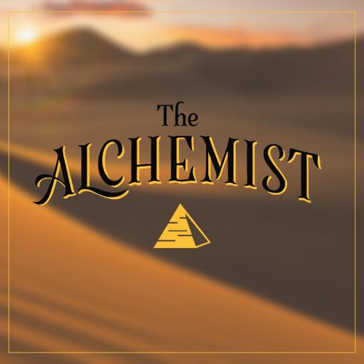 "Westbrook Studios, Netter Films, and PalmStar Media to Bring to Life Long-Awaited Film Adaptation of International Bestseller ""The Alchemist"""
