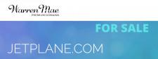jetplane.com