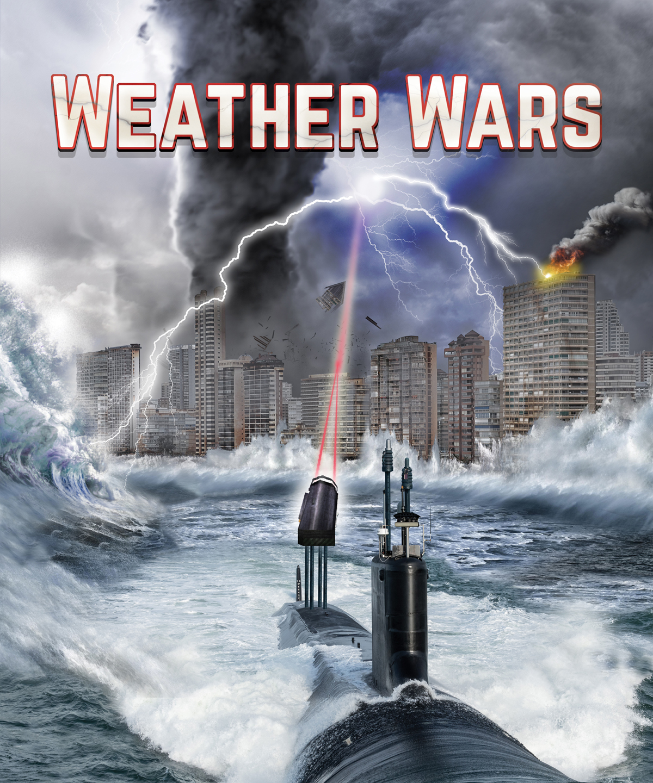Weather Wars,