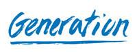 Generation USA Logo