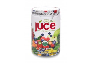 Júce Super Fruit and Veggie Blend