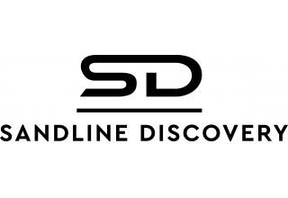 Sandline Discovery logo