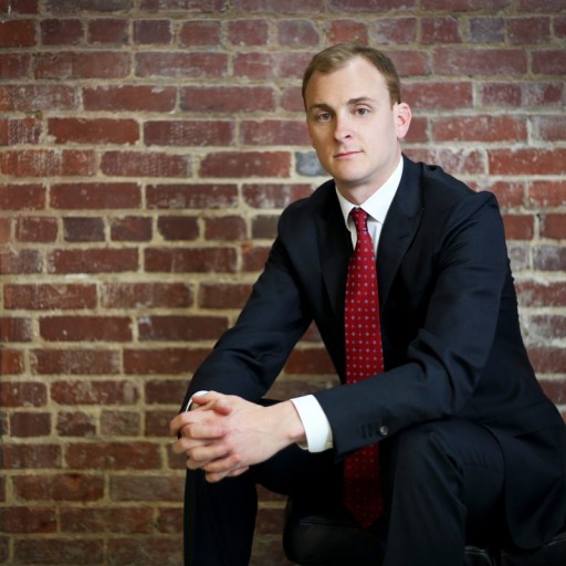 Franklin Criminal Defense Attorney Named Top DUI Lawyer by Expertise