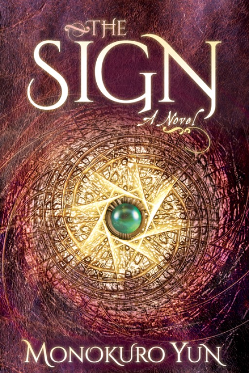 'The Sign' Takes Readers on a Magical Journey to Uncover the Truth