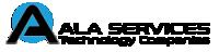 ALA Services LLC