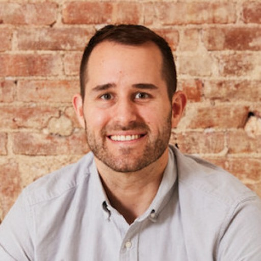 NYC-Based VC Steve Schlafman Joins Seed-Stage Fund Primary Venture Partners