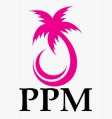 Progressive Party of Maldives