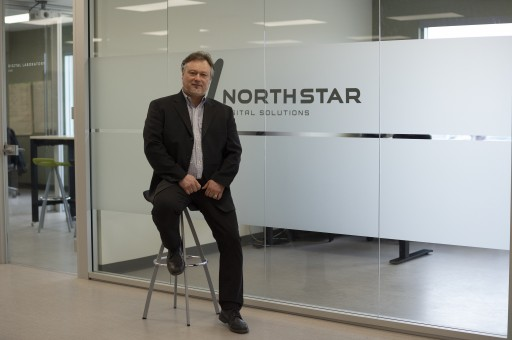 Introducing NorthStar Digital Solutions