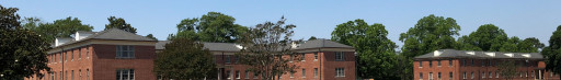 Historic U.S. Military Veteran Housing Development on Carl Vinson VA Medical Center Receives LIHTC Award