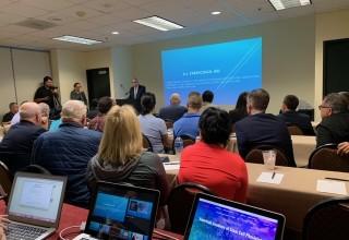 Virtual Conference Aug. 1-3, 2020