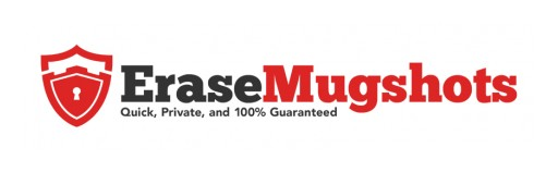 Remove InstantCheckmate.com Information With EraseMugshots.com's New Privacy Solutions
