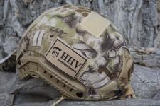 Ballistic Helmet, Military Helmet, Combat Helmet, Tactical Helmet, Kevlar Helmet, MICH Helmet, Army Helmet, ACH Helmet, Bulletproof Helmet, Enhanced Combat Helmet, Tactical Ballistic Helmet