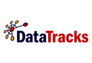 DataTracks Logo