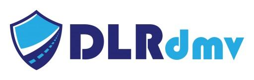 DLRdmv Receives Endorsement From Florida Automobile Dealers Association