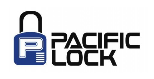 Pacific Padlock Company: 'Government Snubs Small Business & USA Manufacturing to Save 2.6%'
