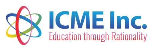 The International Teachers Training Center Inc. (ICME Inc.) Announces Open Enrollment for Dallas & Fort Worth Metroplex